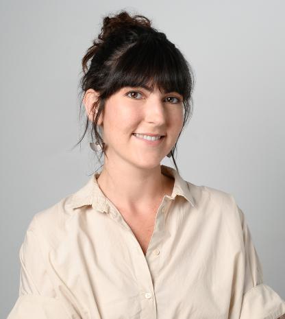 Rachel Tenenbaum