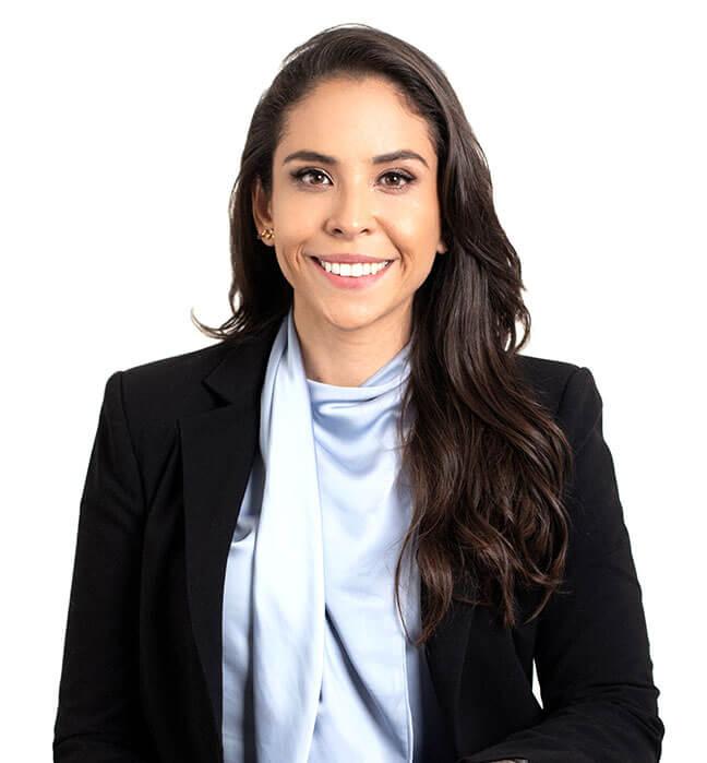 Andrea de la Brena