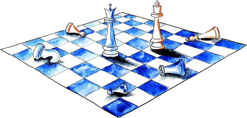 Wettbewerbsrecht und Private Enforcement