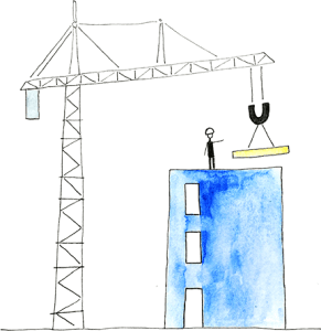 Bauwesen & Anlagenbau