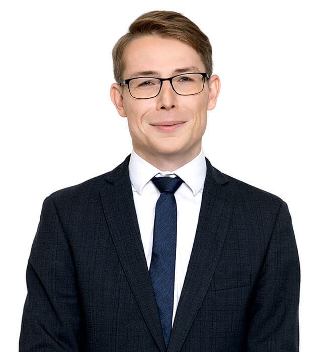 Ondrej Cech
