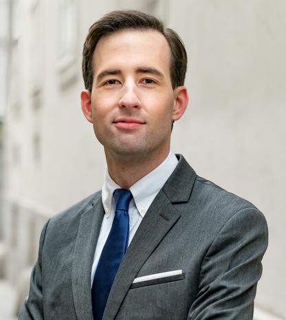 Markus Blatnig